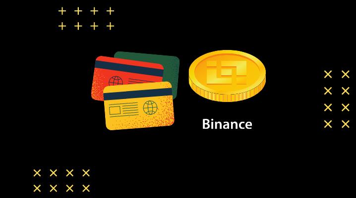 binance tarjetas