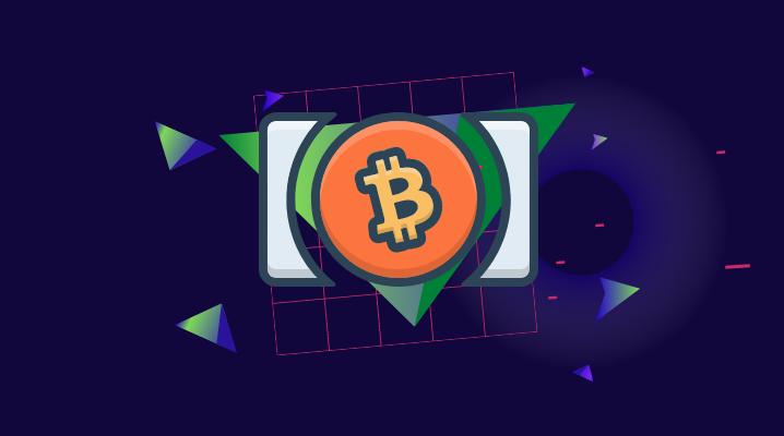 bitcoin cash sigue a la sombra