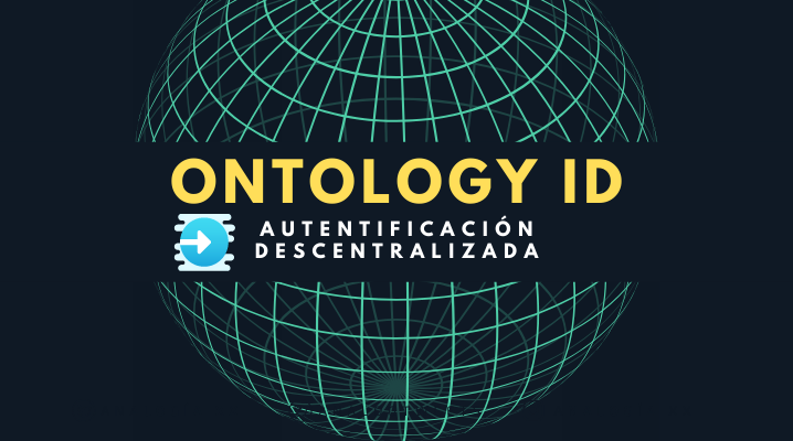 ontology id