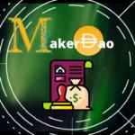 NO deposites tus DAI en MakerDAO sin leer esto antes